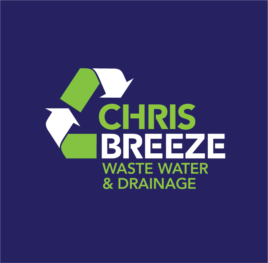 Chris Breeze
