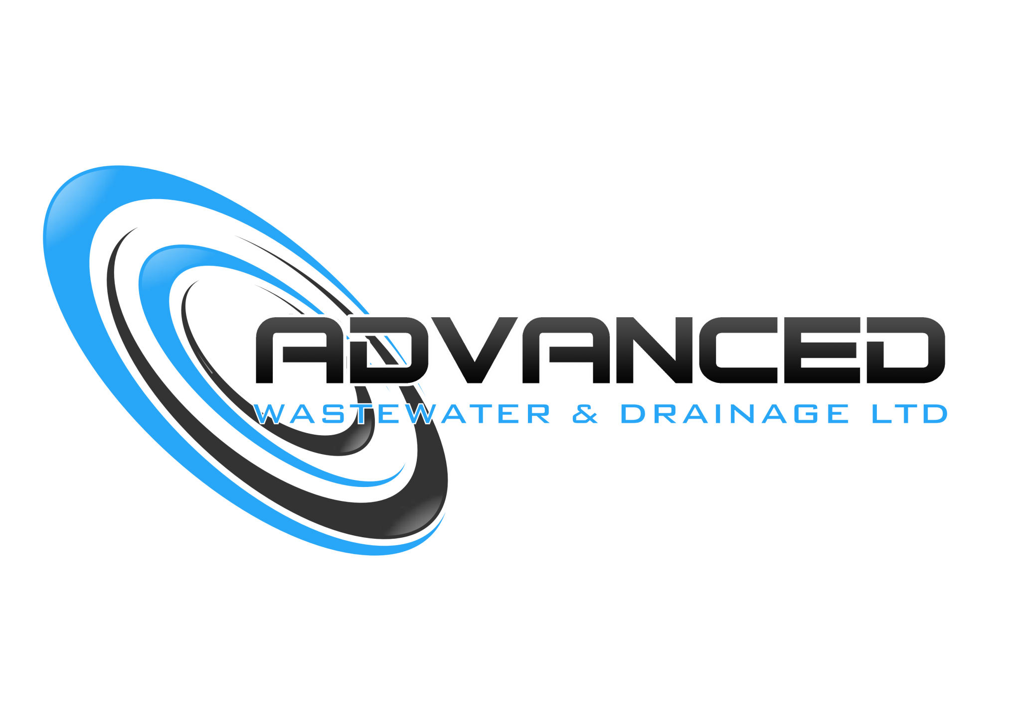 Advanced Wastewater & Drainage Ltd